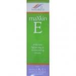 MAXKIN E 20g