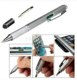 tool pen ปากกาสารพัดประโยชน์