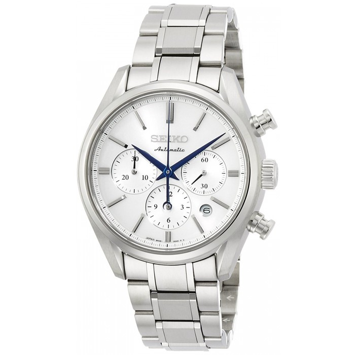 นาฬิกาผู้ชาย Seiko รุ่น SARK005, Presage Automatic