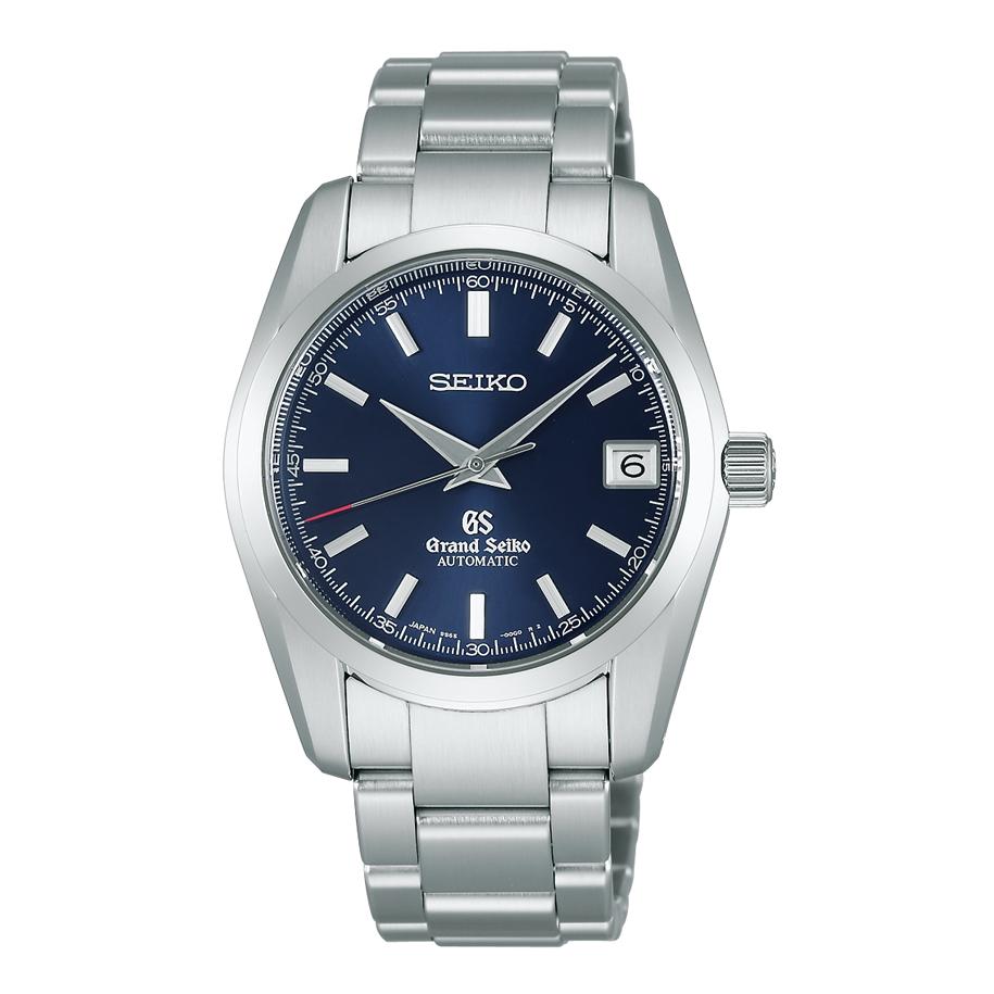 นาฬิกาผู้ชาย Grand Seiko รุ่น SBGR073