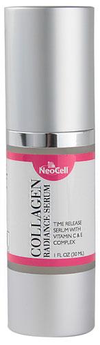 Neocell Collagen+C Liposome Serum 1 oz (30 ml)