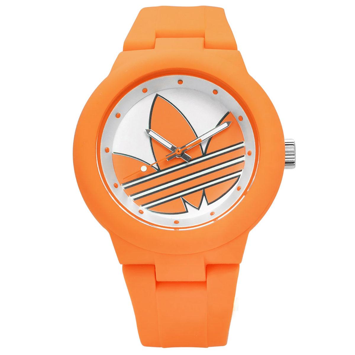 นาฬิกาผู้ชาย Adidas รุ่น ADH3116, Aberdeen