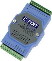 EX-9053D