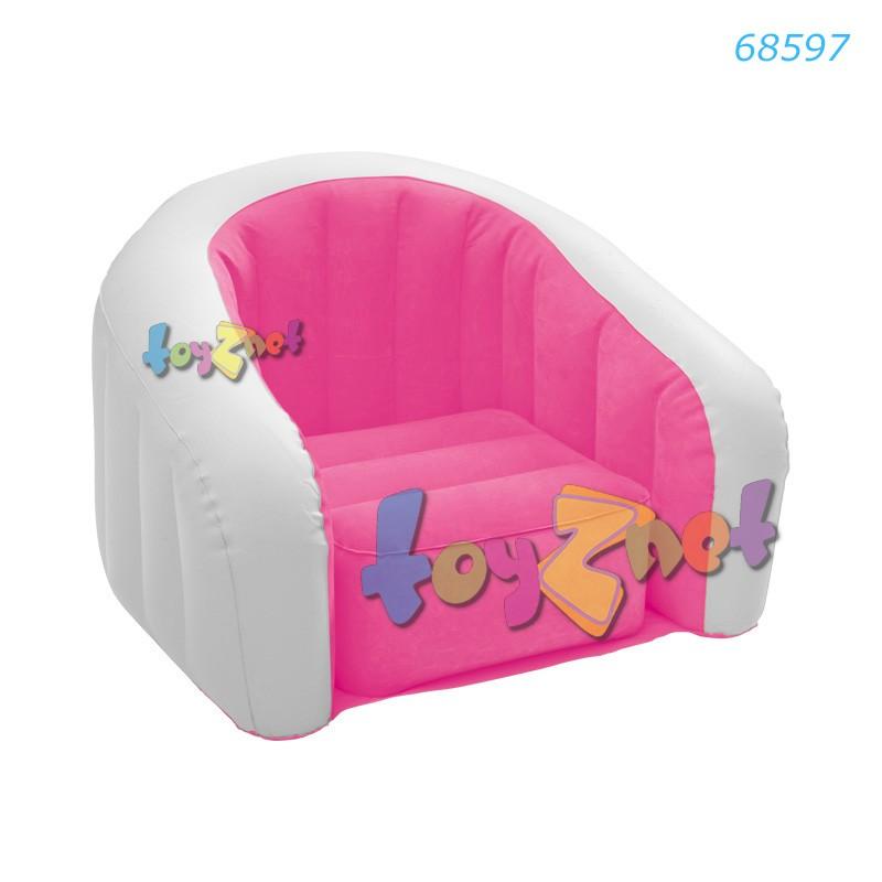 Intex Cafe Club Chair Junior
