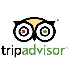 http://www.tripadvisor.com/Attraction_Review-g293916-d7738006-Reviews-Perception_Blind_Massage-Bangkok.html