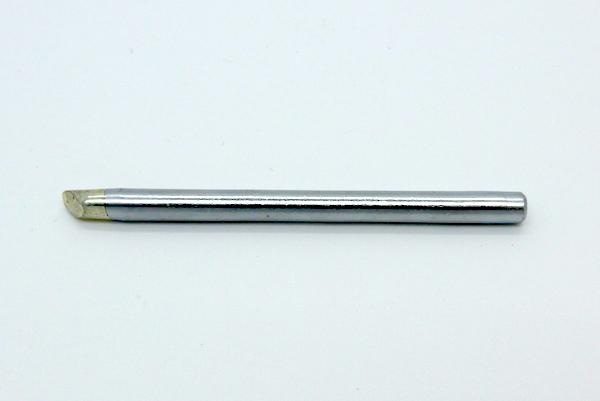 Iron Tip 40w Angle
