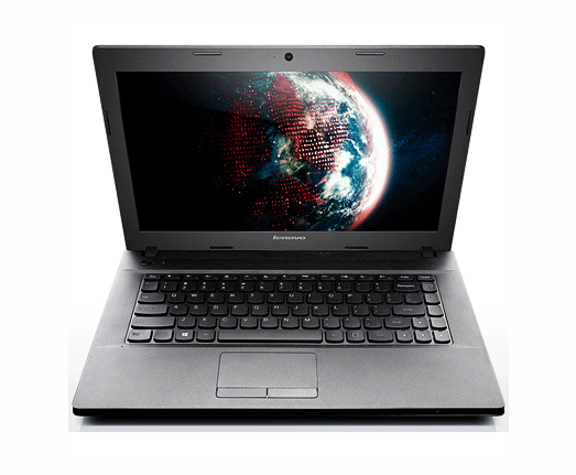 NOTEBOOK LENOVO G410