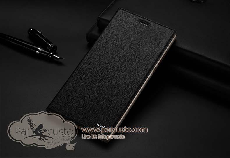 เคส Huawei P8 Max จาก KGF [หมด]
