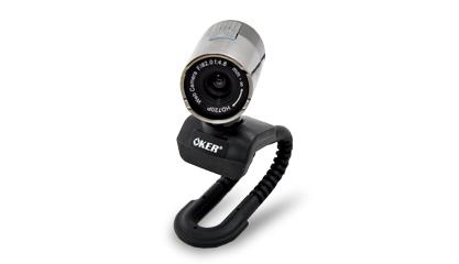 OKER HD335