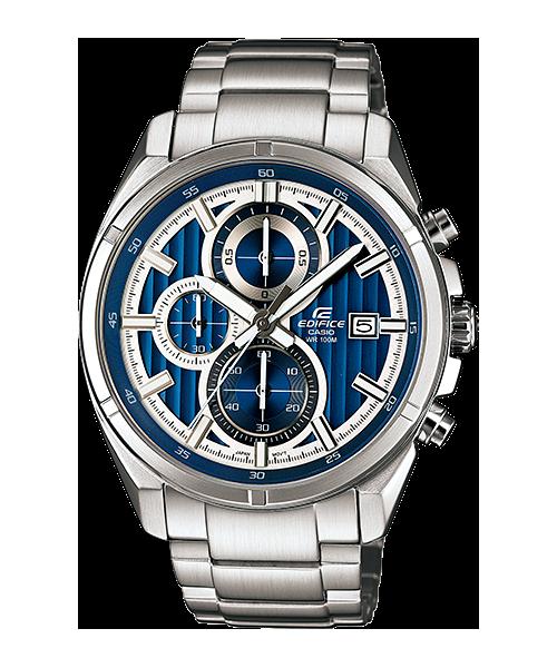 นาฬิกา คาสิโอ Casio EDIFICE CHRONOGRAPH รุ่น EFR-532D-2AV
