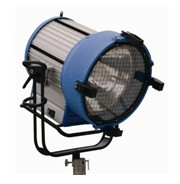 AVIVALITE PAR Daylight 6/12KW +Lamp head+6/12kw EB+ head extension 7 M.