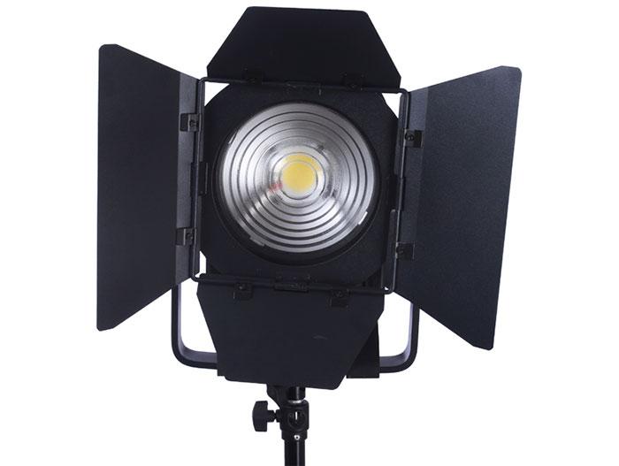 TY-LED6050