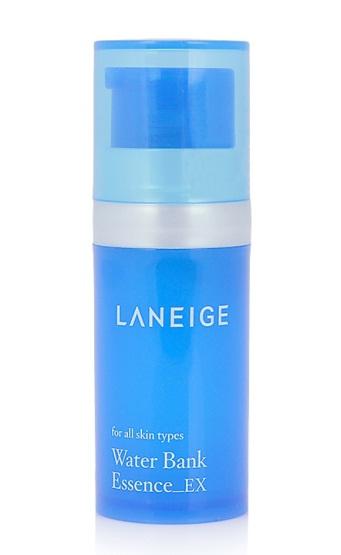 Laneige Water Bank Essence 10ml.