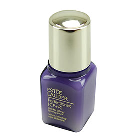 Estee Lauder Perfectionist [CP+R] Wrinkle Lifting/Firming Serum 7ml.