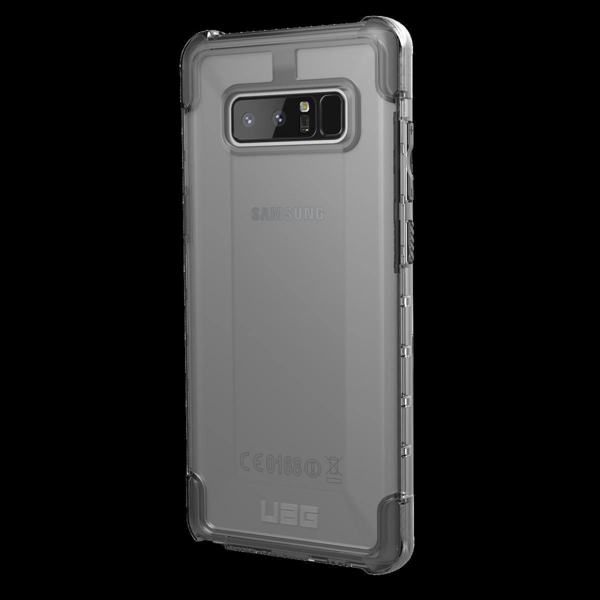 เคส UAG Plyo Series Galaxy Note 8
