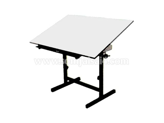 โต๊ะเขียนแบบ MASTEX 303-F