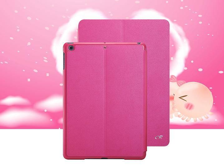 CR Case (เคส iPad Air 1)
