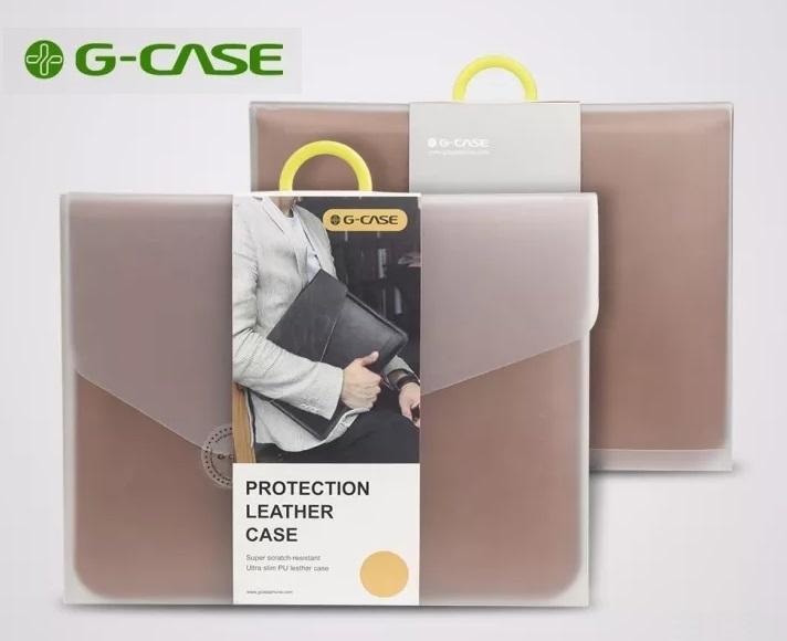 เคสกระเป๋า G - CASE (สำหรับ iPad Pro 10.5)