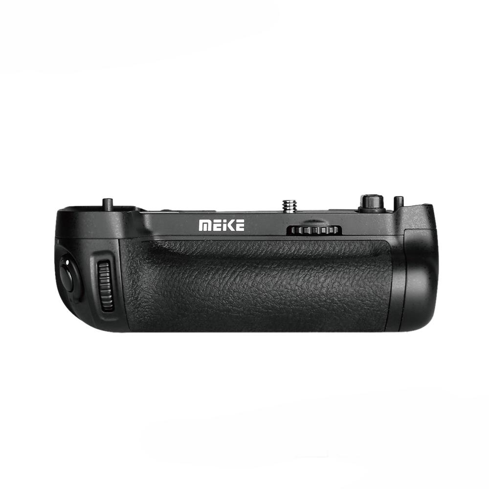 MEIKE Battery Grip MK-D750 for Nikon D750 รับประกัน 1 ปี
