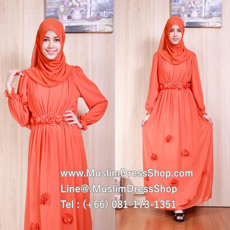ชุดเดรสมุสลิมแฟชั่นพร้อมผ้าพัน ชุดเดรสชีฟองแต่งกุหลาบ ID : RosBB 01 MuslimDressShop by HaRiThah S. จำหน่าย เดรสมุสลิมไซส์พิเศษ ชุดมุสลิม, เดรสยาว, เสื้อผ้ามุสลิม, ชุดอิสลาม, ชุดอาบายะ. ชุดมุสลิมสวยๆ เสื้อผ้าแฟชั่นมุสลิม ชุดมุสลิมออกงาน ชุดมุสลิมสวยๆ ชุด มุสลิม สวย ๆ ชุด มุสลิม ผู้หญิง ชุดมุสลิม ชุดมุสลิมหญิง ชุด มุสลิม หญิง ชุด มุสลิม หญิง เสื้อผ้ามุสลิม ชุดไปงานมุสลิม ชุดมุสลิม แฟชั่น สินค้าแฟชั่นมุสลิมเสื้อผ้าเดรสมุสลิมสวยๆงามๆ ... เดรสมุสลิม แฟชั่นมุสลิม, เดเดรสมุสลิม, เสื้ออิสลาม,เดรสใส่รายอ แฟชั่นมุสลิม ชุดมุสลิมสวยๆ จำหน่ายผ้าคลุมฮิญาบ ฮิญาบแฟชั่น เดรสมุสลิม แฟชั่นมุสลิแฟชั่นมุสลิม ชุดมุสลิมสวยๆ เสื้อผ้ามุสลิม แฟชั่นเสื้อผ้ามุสลิม เสื้อผ้ามุสลิมะฮ์ ผ้าคลุมหัวมุสลิม ร้านเสื้อผ้ามุสลิม แหล่งขายเสื้อผ้ามุสลิม เสื้อผ้าแฟชั่นมุสลิม แม็กซี่เดรส ชุดราตรียาว เดรสชายหาด กระโปรงยาว ชุดมุสลิม ชุดเครื่องแต่งกายมุสลิม ชุดมุสลิม เดรส ผ้าคลุม ฮิญาบ ผ้าพัน เดรสยาวอิสลาม -ชุดเดรสมุสลิมแฟชั่นพร้อมผ้าพัน ชุดเดรสชีฟองแต่งกุหลาบ