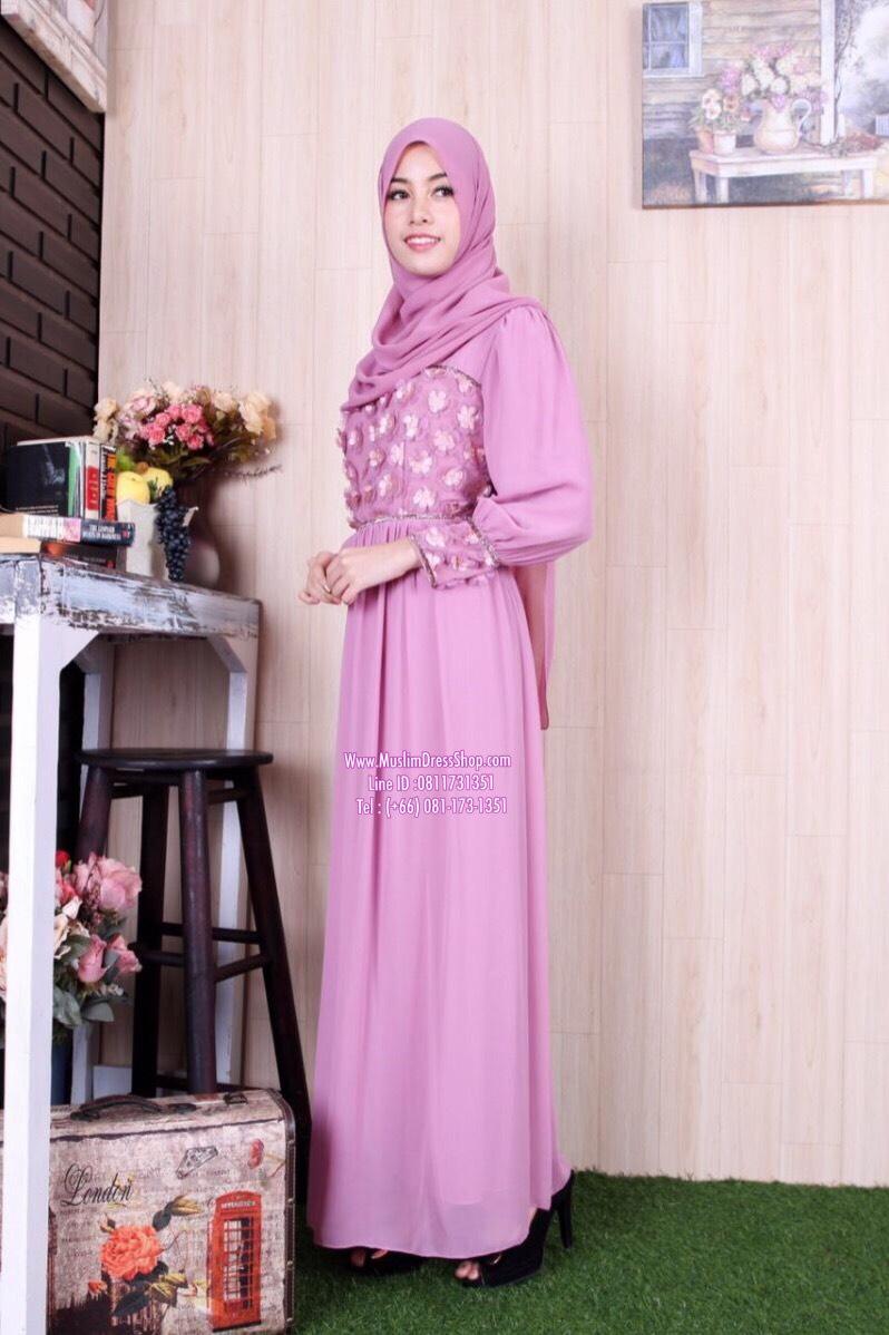 ชุดเดรสอิสลามแฟชั่นราคาถูกมุสลิมอิสลามผ้าคลุมผมฮิญาบชุดมุสลิมชุดเดรสราคาถูกเสื้อผ้าแฟชั่นมุสลิมDressสวยๆ เดรสยาวมุสลิมเดรสdress muslimah Muslim dress ชุดเดรสมุสลิมแฟชั่นพร้อมผ้าพัน ชุดเดรสชีฟองลูกไม้สวยๆ ID : LcFlr0000002 MuslimDressShop by HaRiThah S. จำหน่าย เดรสมุสลิมไซส์พิเศษ ชุดมุสลิม, เดรสยาว, เสื้อผ้ามุสลิม, ชุดอิสลาม, ชุดอาบายะ. ชุดมุสลิมสวยๆ เสื้อผ้าแฟชั่นมุสลิม ชุดมุสลิมออกงาน ชุดมุสลิมสวยๆ ชุด มุสลิม สวย ๆ ชุด มุสลิม ผู้หญิง ชุดมุสลิม ชุดมุสลิมหญิง ชุด มุสลิม หญิง ชุด มุสลิม หญิง เสื้อผ้ามุสลิม ชุดไปงานมุสลิม ชุดมุสลิม แฟชั่น สินค้าแฟชั่นมุสลิมเสื้อผ้าเดรสมุสลิมสวยๆงามๆ ... เดรสมุสลิม แฟชั่นมุสลิม, เดเดรสมุสลิม, เสื้ออิสลาม,เดรสใส่รายอ แฟชั่นมุสลิม ชุดมุสลิมสวยๆ จำหน่ายผ้าคลุมฮิญาบ ฮิญาบแฟชั่น เดรสมุสลิม แฟชั่นมุสลิแฟชั่นมุสลิม ชุดมุสลิมสวยๆ เสื้อผ้ามุสลิม แฟชั่นเสื้อผ้ามุสลิม เสื้อผ้ามุสลิมะฮ์ ผ้าคลุมหัวมุสลิม ร้านเสื้อผ้ามุสลิม แหล่งขายเสื้อผ้ามุสลิม เสื้อผ้าแฟชั่นมุสลิม แม็กซี่เดรส ชุดราตรียาว เดรสชายหาด กระโปรงยาว ชุดมุสลิม ชุดเครื่องแต่งกายมุสลิม ชุดมุสลิม เดรส ผ้าคลุม ฮิญาบ ผ้าพัน เดรสยาวอิสลาม - ชุดเดรสอิสลามแฟชั่นราคาถูกมุสลิมอิสลามผ้าคลุมผมฮิญาบชุดมุสลิมชุดเดรสราคาถูกเสื้อผ้าแฟชั่นมุสลิมDressสวยๆ เดรสยาวมุสลิมเดรสdress muslimah Muslim dress Muslim Dress Muslim Dress Suppliers and Manufacturersจำหน่ายเดรสมุสลิมสวยๆ,ชุดเดรสอิสลาม ผ้าชีฟอง,ชุดเดรสอิสลาม facebook,ชุดอิสลามออกงาน,ชุดเดรสอิสลามคนอ้วน,ชุดเดรสอิสลามพร้อมผ้าคลุม, ชุดอิสลามผู้หญิง,ชุดเดรสยาวแขนยาวอิสลาม,ชุด เด รส อิสลาม มือ สอง, ชุดเดรส ผ้าชีฟอง แต่งด้วยลูกไม้เก๋ๆ สวยใสแบบสาวมุสลิม สินค้าพร้อมส่ง, ชุดเดรสราคาถูก เสื้อผ้าแฟชั่นมุสลิม Dressสวยๆ เดรสยาว , ชุดเดรสราคาถูก ชุดมุสลิมะฮ์, เดรสยาว,แฟชั่นมุสลิม ,ชุดเดรสยาว, เดรสมุสลิม แฟชั่นมุสลิม, เดรสมุสลิม, เสื้ออิสลาม,เดรสใส่รายอ, จำหน่ายเสื้อผ้าแฟชั่นมุสลิม ผ้าคลุมฮิญาบ แฟชั่นมุสลิม แฟชั่นวัยรุ่นมุสลิม แฟชั่นมุสลิมเท่ๆ,แฟชั่นมุสลิมน่ารัก, เดรสมุสลิม, แฟชั่นคนอ้วน, แฟชั่นสไตล์เกาหลี ,กระเป๋าแฟชั่นนำเข้า,เดรสผ้าลูกไม้ ,เดรสสไตล์โบฮีเมียน , เดรสเกาหลี ,เดรสสวย,เดรสยาว, เดรสมุสลิม, แฟชั่นมุสลิม, เสื้อตัวยาว, เดรสแฟชั่นเกาหลี,แฟชั่นเดรสแขนยาว, เดรสอ