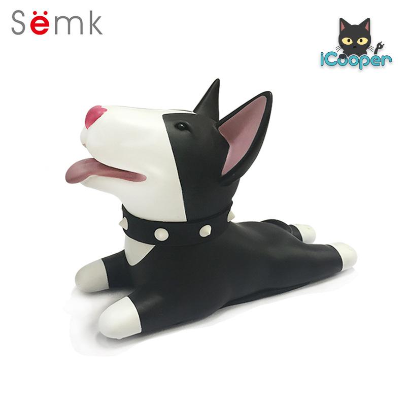 Semk - Doggi Door Stopper (Torri)