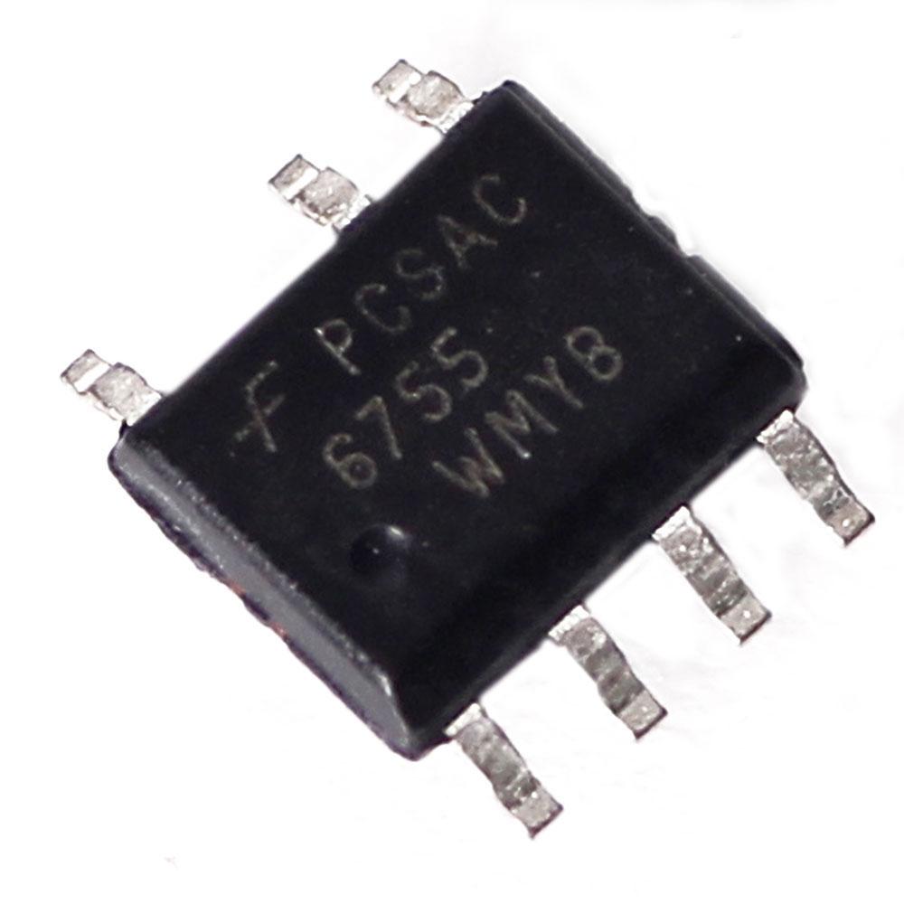 FAN6755