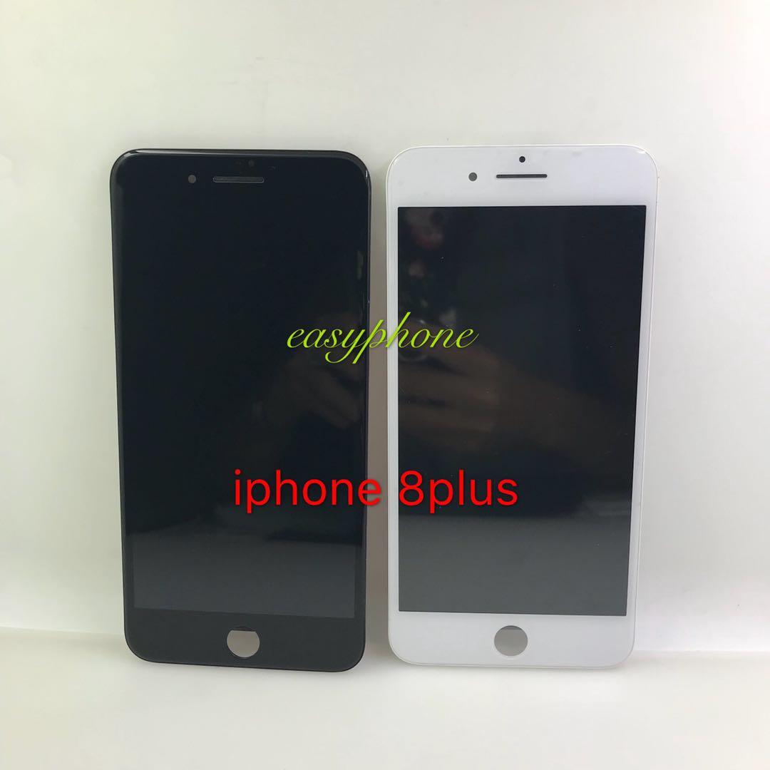 LCD iPhone 8plus (งานA)