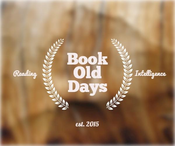 เพื่อนLnw : Bookolddays