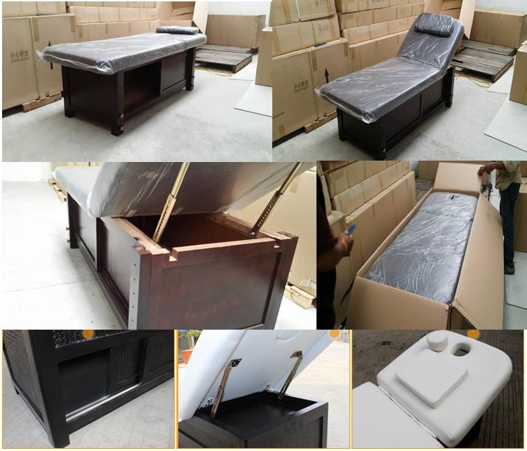 เตียงสปา เตียงสปาตัว ผู้ผลิตและจำหน่ายอุปกรณ์สปา ไม่รวมเก้าอี้ ไม่รวมค่าประกอบติดตั้ง ไม่รวมค่าจัดส่งต้นทางปลายทาง ไม่รวมค่าคนงานยกของ โปรโมชั่น วันแม่!!!! วันนี้ - 12 สิงหาคม 2560 ..