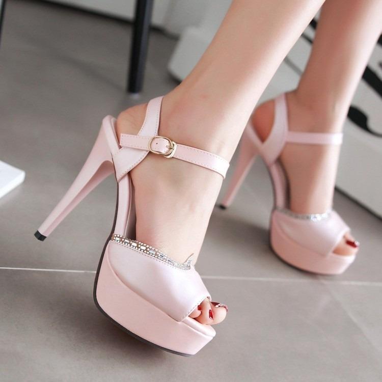 Preorder รองเท้าแฟชั่น 33-43 รหัส 55-5549