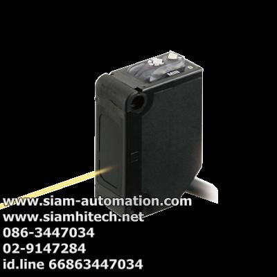 Photoelectric Sensor ยี่ห้อ Panasonic รุ่น CX-422 (ใหม่)