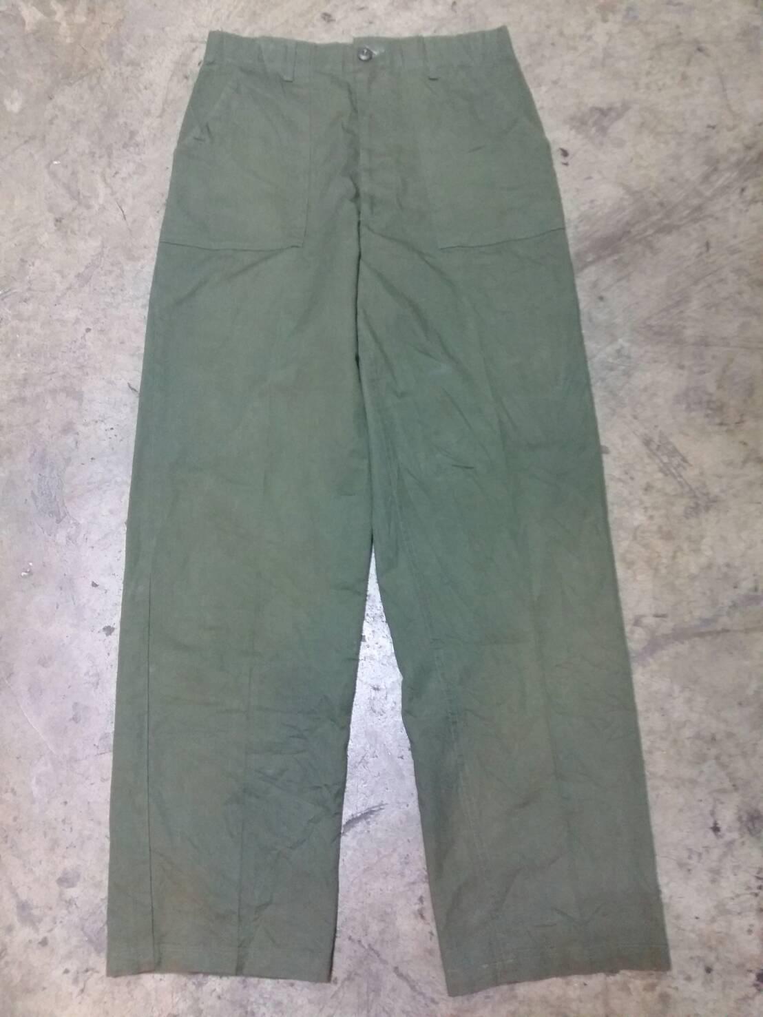 2.กางเกง OG-507