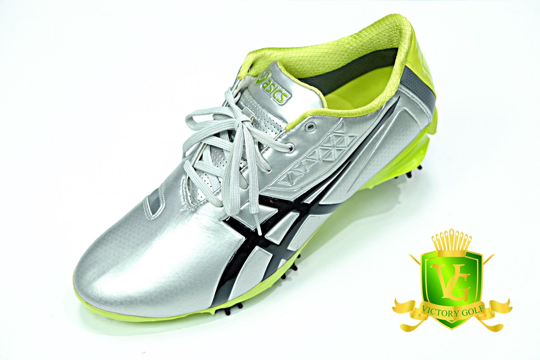 Shoes Asics TGN909 (29CM)
