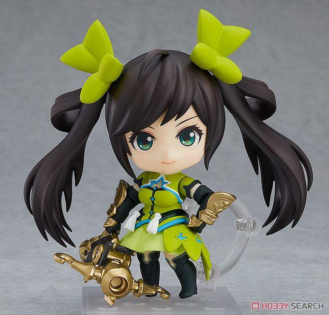 เปิดรับPreorder มีค่ามัดจำ 300บาท Nendoroid Sun Shangxiang (PVC Figure)