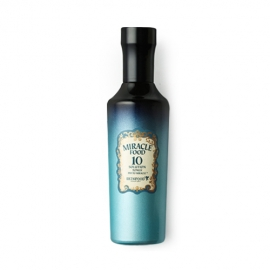 Skinfood miracle food 10 solution Toner [Pre order]