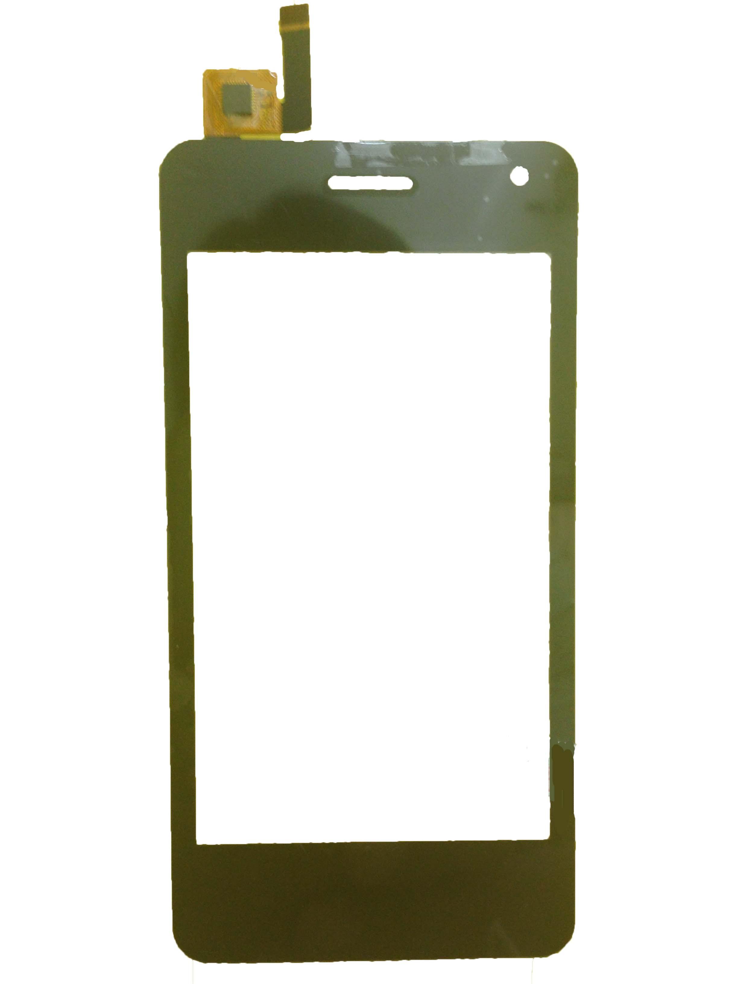 เปลี่ยนทัสกรีน True Smart 4.0 กระจกหน้าจอแตก ทัสกรีนกดไม่ได้