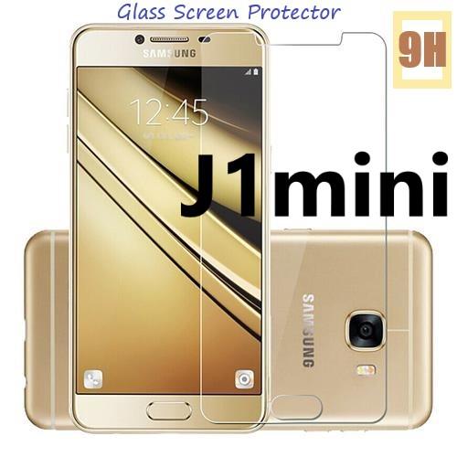 ฟิล์มกระจก SS Galaxy J1mini