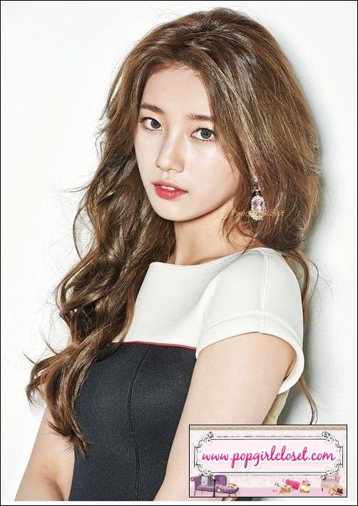 ต่างหูแฟชั่นสไตล์เกาหลี Luxury Vintage Pink Rhinestone Crystal Drop Earrings ต่างหูแฟชั่นฮิตไอดอลเกาหลี Earrings Haul