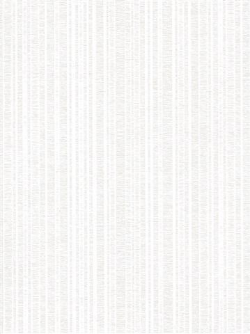 128102 ELEGANCE