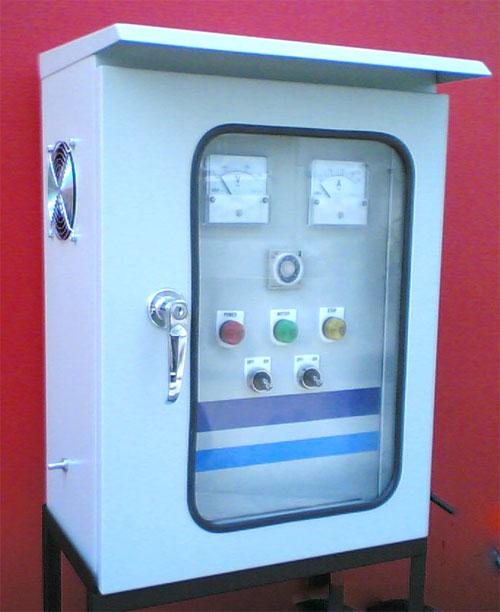 เครื่องผลิตโอโซน 3000 mg.