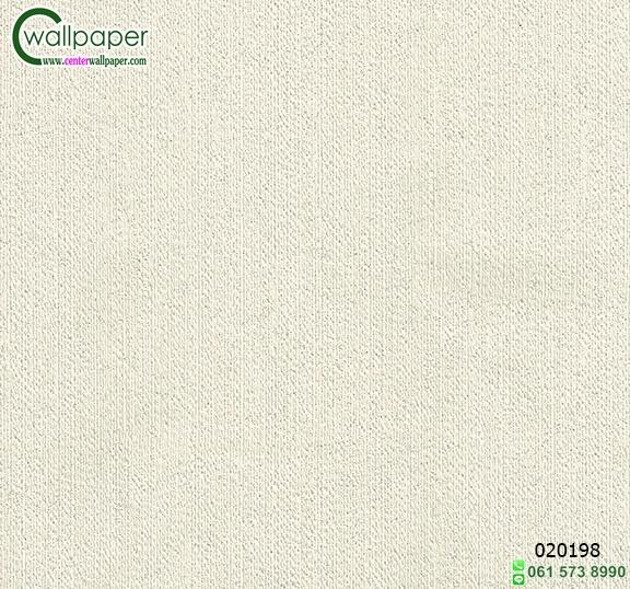 วอลเปเปอร์ติดผนัง ราคาถูก ลายพื้นผิวสีพื้น