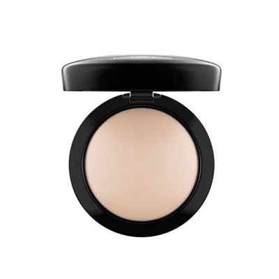 (ลด20%): MAC Mineralize Skinfinish Natural #Light Plus