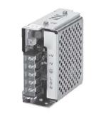 POWER SUPPLY S8JX-G15024CD