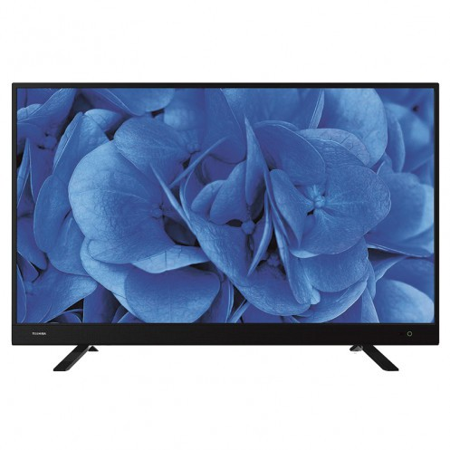 PANASONIC UHD DIGITAL Smart TV 4K รุ่น TH-49FX700T ขนาด 49 นิ้ว