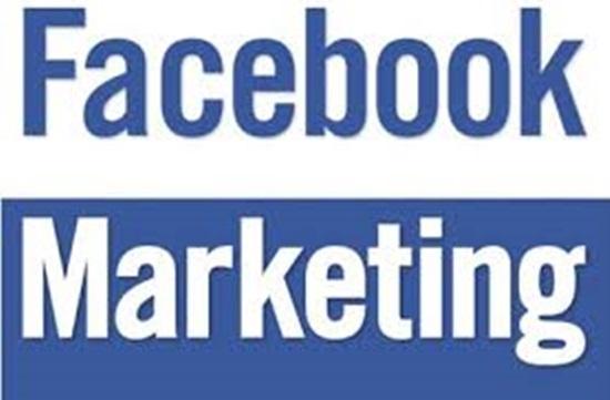 แจกฟรี Facebook Group 100,000 - 750,000 Numbers