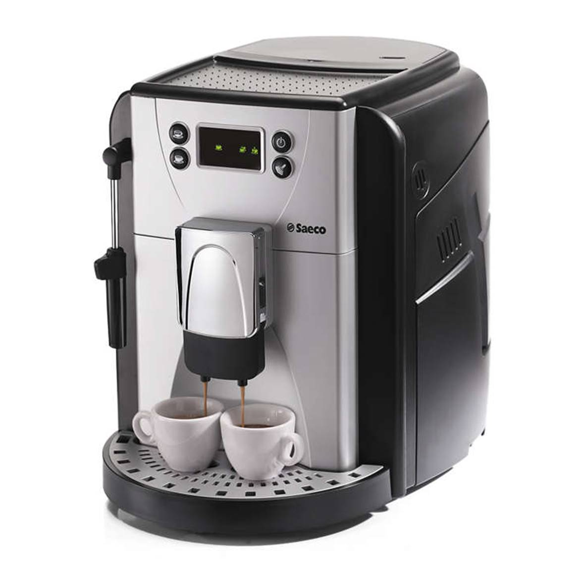 เครื่องชงกาแฟอัตโนมัติ Gaggia รุ่น Unica