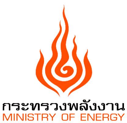 #[[ สรุปแนวข้อสอบ ]] นักวิเคราะห์นโยบายและแผน กรมพัฒนาพลังงานทดแทนและอนุรักษ์พลังงาน