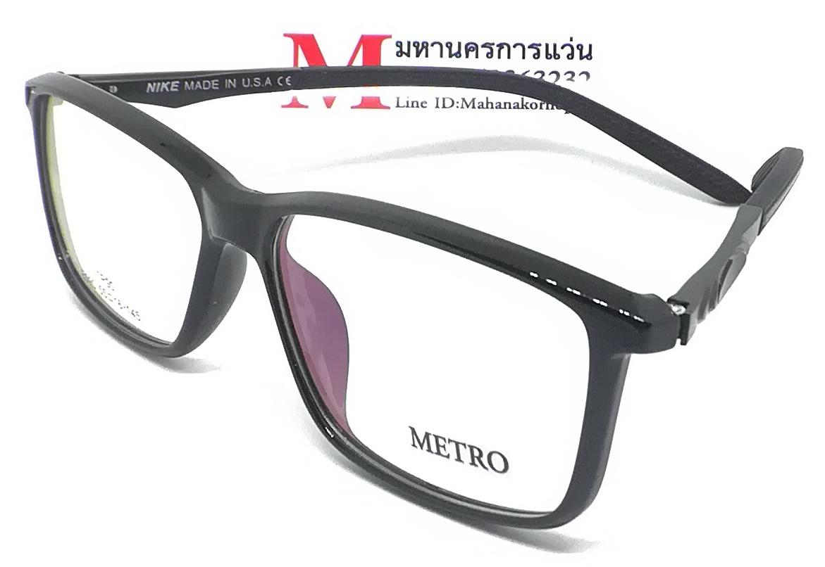 Metro E90C1 55