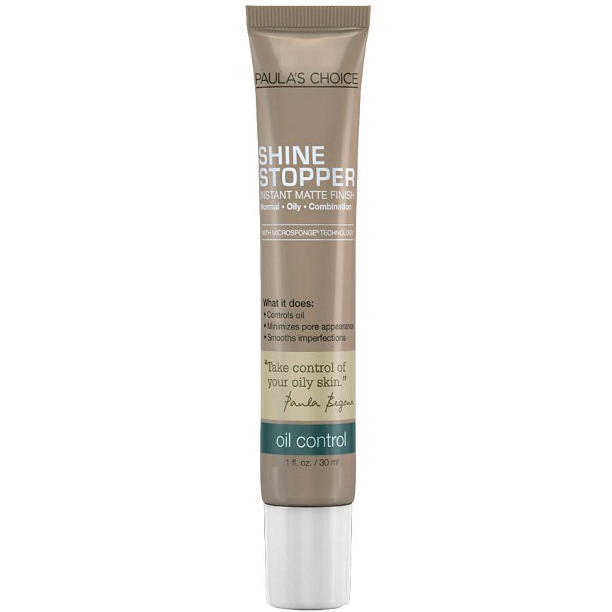 [ลด 20%] Shine Stopper Instant Matte Finish (30 ml)